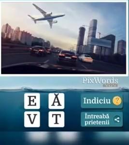 Pixwords Scenes Nivelul 16